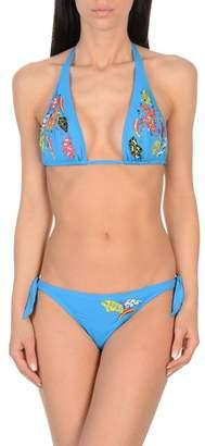 Emamo EMAMŌ Bikini