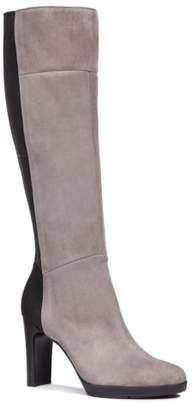 Geox Annya Knee High Boot