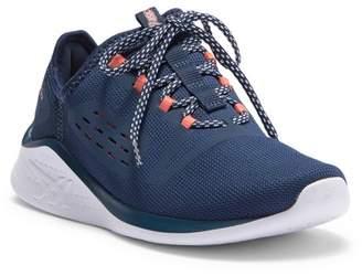 Asics FuzeTORA Running Sneaker