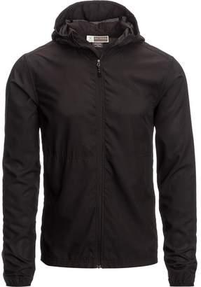 Exofficio BugsAway Hollins Jacket - Men's