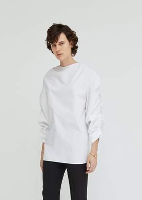 Jil Sander Faustine Shirt