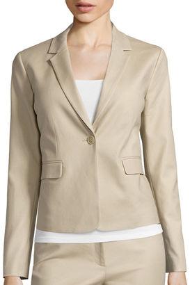 LIZ CLAIBORNE Liz Claiborne Jacket $70 thestylecure.com