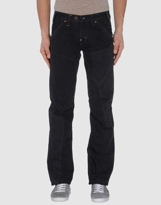 07d014fa606 G Star Trousers For Men - ShopStyle UK