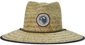 Hippy-Tree Hippy Tree Corona Hat