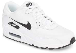 Nike 'Air Max 90' Sneaker
