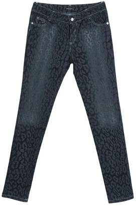 Denny Rose Young Girl Denim trousers