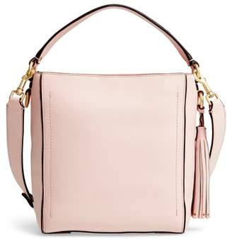 Cole Haan Small Cassidy Bucket Bag
