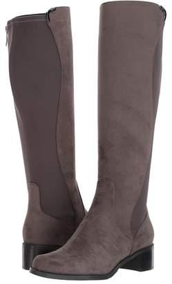 Easy Spirit Seniah2 Women's Boots