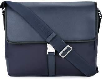 Cerruti laptop bag