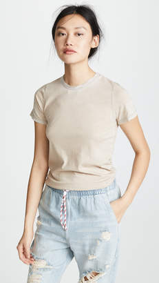 Cotton Citizen The Classic Crewneck with Binding