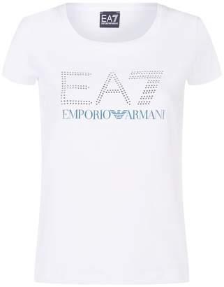 Shirts Uk Tee Shopstyle Giorgio Shopstyle Tee Uk Shirts Giorgio wAaYSnOF