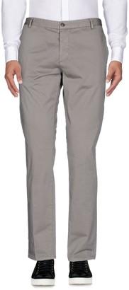 Xagon Man Casual pants