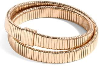 J.Crew Double Stretch Bracelet