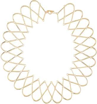 Noir NOIRTMJEWELRY Necklaces - Item 50210550QL