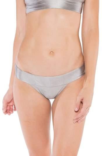 BYRDS OF PARADISE Selena Hipster Bikini Bottoms