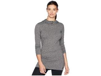 The North Face Terra Metro Long Sleeve Tunic