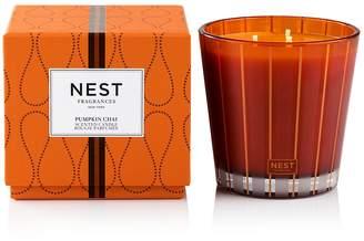 NEST Fragrances Pumpkin Chai 3 Wick Candle