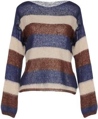 Dixie Sweaters - Item 39839052JC