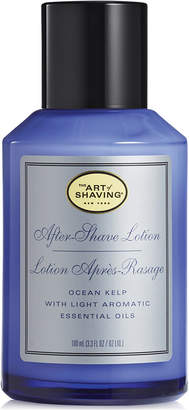 The Art of Shaving Men's Ocean Kelp After-Shave Lotion, 3.3 oz