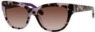 Kate Spade Aisha Sunglasses
