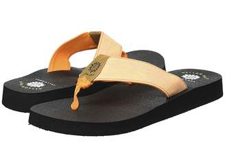 Yellow Box Yinn Women's Sandals