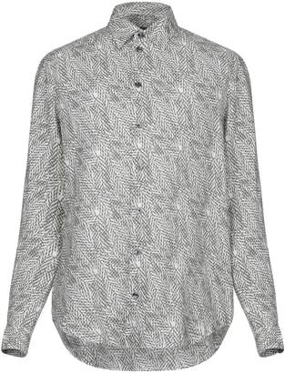 Armani Collezioni Shirts - Item 38819386XB