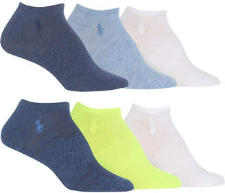 Arch Support Socks - ShopStyle