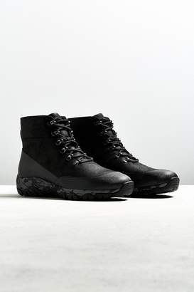Urban Outfitters Oren Treaded Hiker Boot