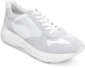 531ed2eb536 Mens Sneaker Steve Shoes - ShopStyle Canada