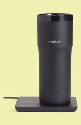 EMBER Travel Mug
