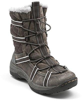 BareTraps Women's Radha Snow Boot $39.99 thestylecure.com