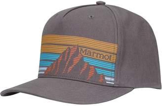 Marmot Norse Trucker Hat