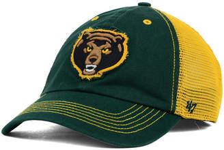 '47 Baylor Bears Tayor Closer Cap