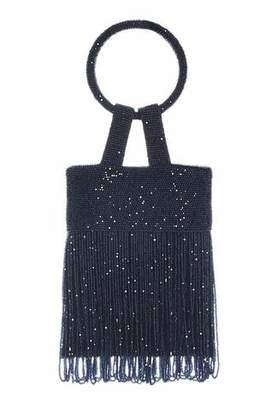 Sachin + Babi Lulu Bag - Navy