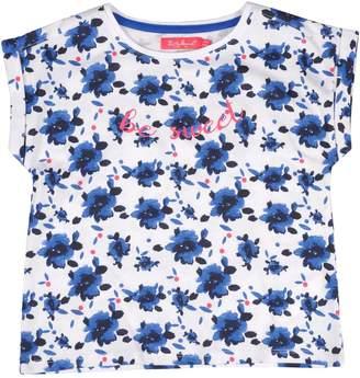 Little Marcel T-shirts - Item 12185577QA