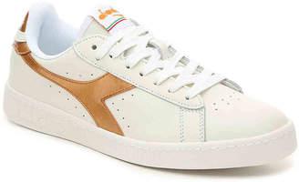 Diadora Game Sneaker - Women's