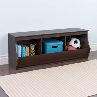 Viv + Rae Melody Toy Storage Bin