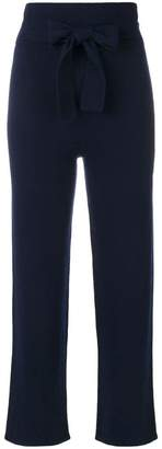 Cashmere In Love Valentin trousers
