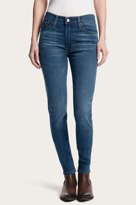 Frye Addie Skinny Jean