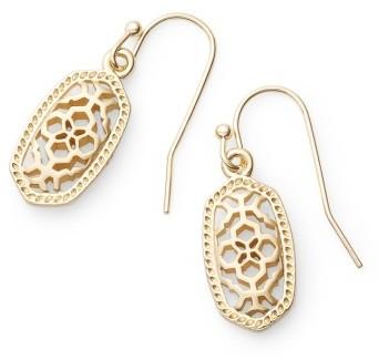 Women's Kendra Scott 'Lee' Small Drop Earrings 4
