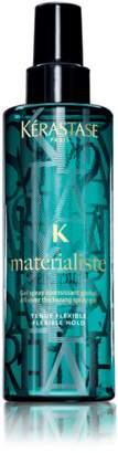 Kérastase Materialiste Hair Spray Gel