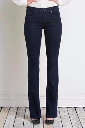 Henry & Belle Micro Flare Jean