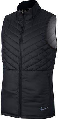 Nike Aerolayer Vest