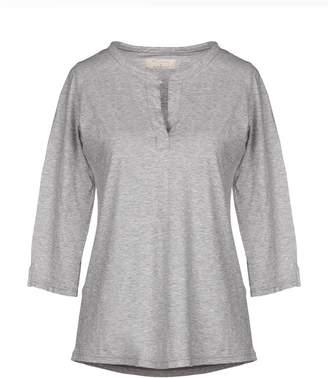 Almeria T-shirts - Item 12235159XN