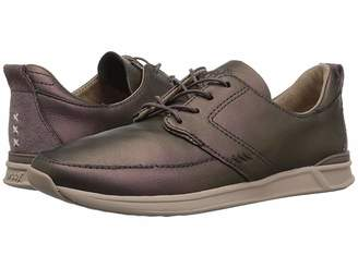 Reef Rover Low LE
