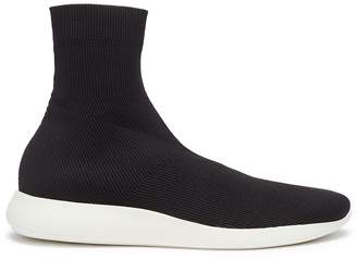Vince 'Abbot' sock knit sneakers