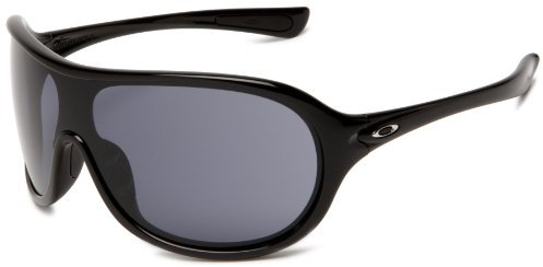 Oakley Women's Immerse Shield Sunglasses