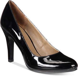96112d875b4e Rialto Shoes For Women - ShopStyle Canada