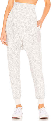 Free People Movement Kravitz Harem Pant