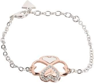 GUESS Bracelets - Item 50200105NP